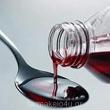 Σιρόπι - spray για τον λαιμό