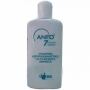 ANFO 7 NEUTRO LIQUID 200ML