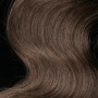 APIVITA ΒΑΦΗ ΜΑΛΛΙΩΝ NATURE'S HAIR COLOR 7.0 ΞΑΝΘΟ