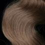 APIVITA ΒΑΦΗ ΜΑΛΛΙΩΝ NATURE'S HAIR COLOR 7.7 ΞΑΝΘΟ ΜΠΕΖ