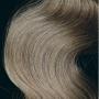 APIVITA ΒΑΦΗ ΜΑΛΛΙΩΝ NATURE'S HAIR COLOR 8.17 ΞΑΝΘΟ ΑΝΟΙΧΤΟ ΣΑΝΤ