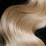 APIVITA ΒΑΦΗ ΜΑΛΛΙΩΝ NATURE'S HAIR COLOR  9.0 ΞΑΝΘΟ ΠΟΛΥ ΑΝΟΙΧΤΟ