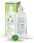 BAUSCH& LOMB BIOTRUE SOLUTION 300ML + 60 ML