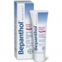 BEPANTHOL INTENSIVE FACΕ/EYE CREAM 50ML