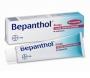 BEPANTHOL OINTMENT 5% ΕΡΕΘ. 100GR