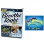 BREATH RIGHT STRIPS KIDS X10