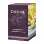 CAUDALIE DRAINING ORGANIC HERBAL TEAS 30GR
