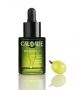 CAUDALIE POLYPHENOL OVERNIGHT DETOX OIL 30ML