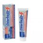CHLORHEXIL-F TOOTHPASTE 100ML