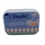 CLINOFAR ASPIRATOR 1ΣΥΣΚΕΥΗ+3ΑΝΤ/ΚΑ
