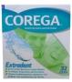 COREGA EXTRADENT TABL X32/2011