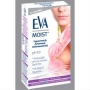 EVA MOIST PH5  GEL  45GR (9APPLIC)
