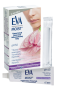 EVA MOIST VAGINAL GEL