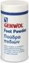 Gehwol Footpowder