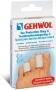 Gehwol Toe Protection Ring G, Medium