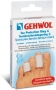Gehwol Toe Protection Ring G, Small
