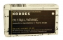KORRES SOAP WHEAT