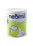 NEOMIL 1