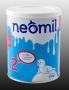 NEOMIL 2 400GR