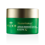 NUXE CREME NUXURIANCE ΝΥΧΤΑΣ 50ML+ΔΩΡΟ!