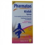PHARMATON KIDDI SIROP 200ML