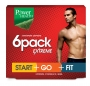 POWER HEALTH 6PACK EXTREME