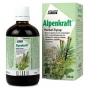 POWER HEALTH ALPENKRAFT ΣΙΡΟΠΙ 100ml