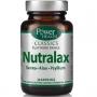 POWER HEALTH CLASSICS PLATINUM RANGE NUTRALAX