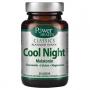 POWER HEALTH CLASSICS PLATINUM RANGE COOL NIGHT