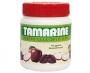 TAMARINE GEL 260GR