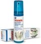 Gehwol Caring Footdeo Spray Αποσμητικό, δροσιστικό Spray Ποδιών
